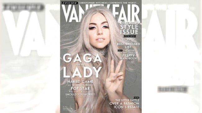 Foto: vanityfair.com