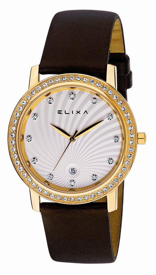 Elixa E044-L138