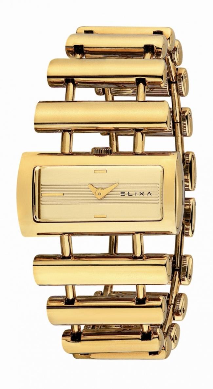 Elixa E046-L144