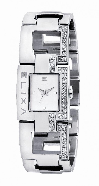 Elixa E050-L154