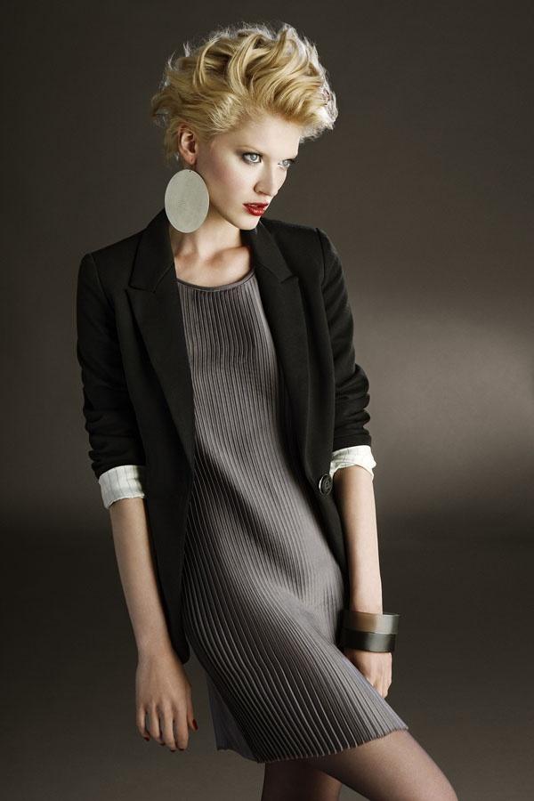 Gapa Fashion02