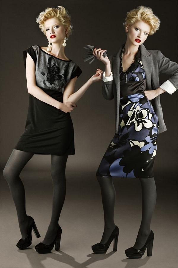 Gapa Fashion03