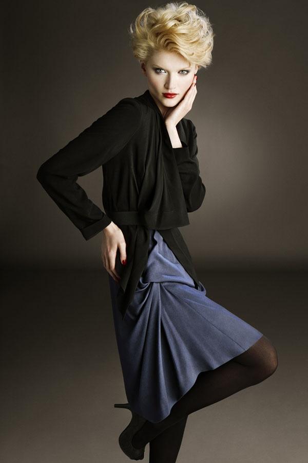 Gapa Fashion04