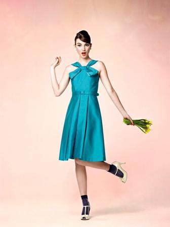 TK MAXX sukienki