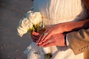 brideoreksja