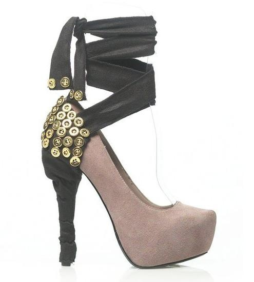 nakładki na buty
