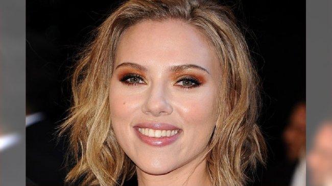scarlett-johansson-make-up