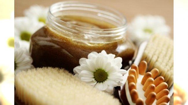 Akcesoria do masażu
