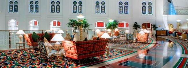 źródło: www.jumeirah.com