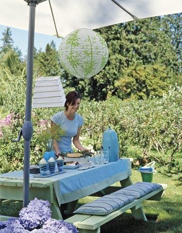 """źródło: """"Country Living"""", www.countryliving.com"""