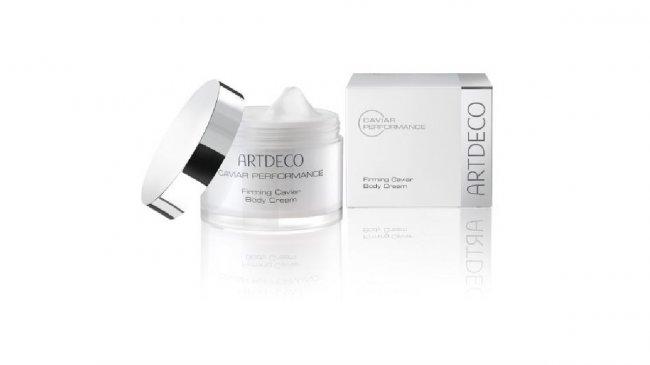 Artdeco Caviar Body Cream