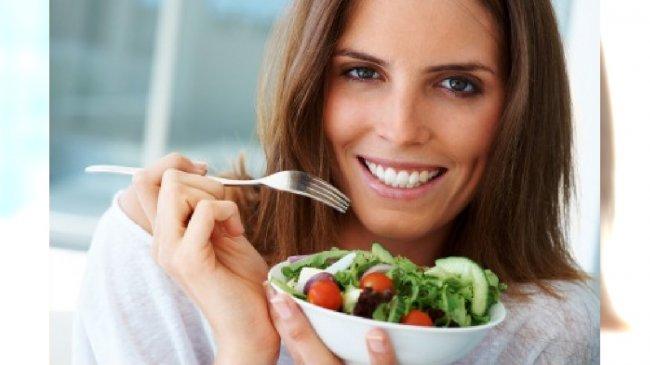Dieta 5 przemian