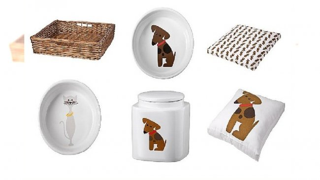 kolekcja Cat&Dog