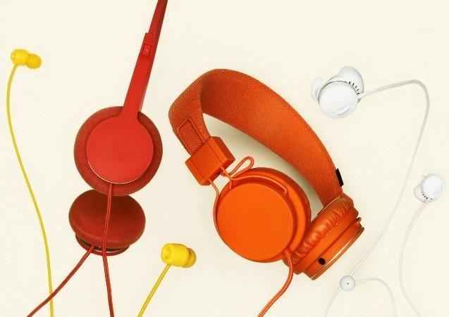 słuchawki urbanears