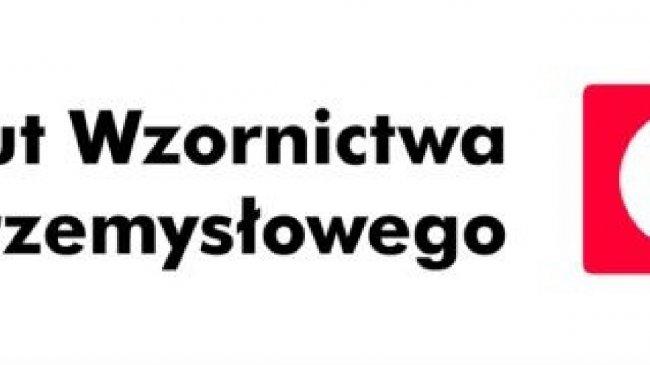 logotyp Instytutu Wzornictwa Przemysłowego