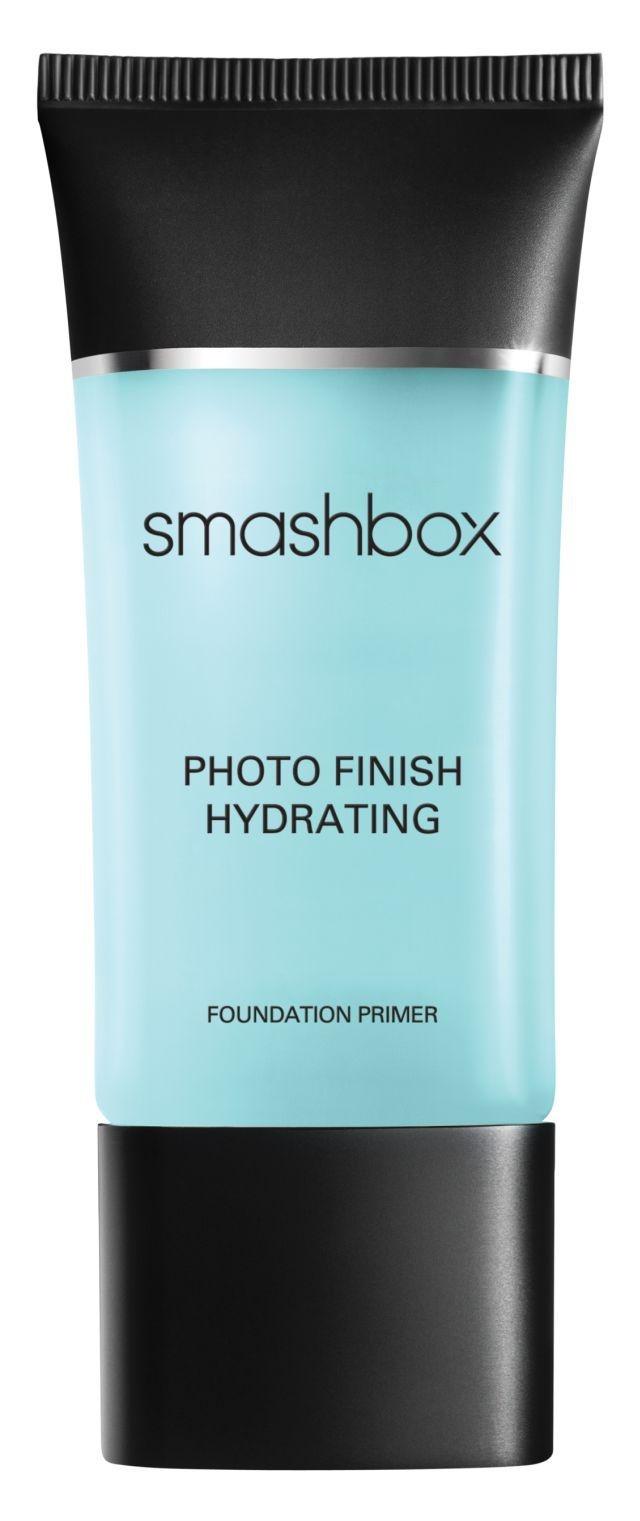 Baza pod podkład Smashbox Photo Finish Hydrating Foundation Primer