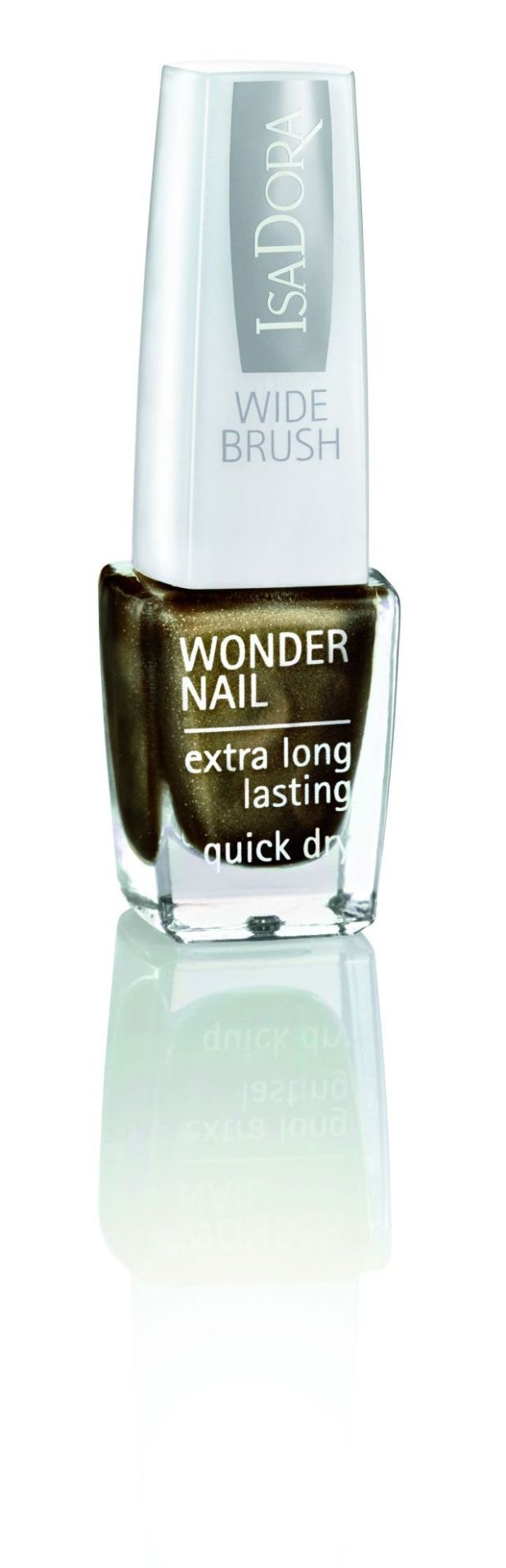 Lakier IsaDora Trend Nails Collection