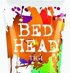Odżywka Dumb Blonde Tigi Bed Head