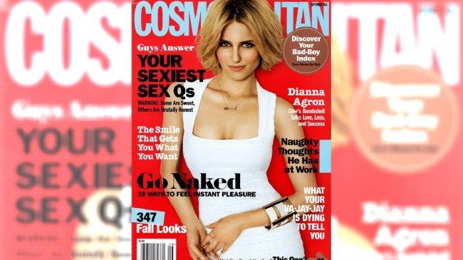 dianna-agron-cosmopolitan-magazine-cover
