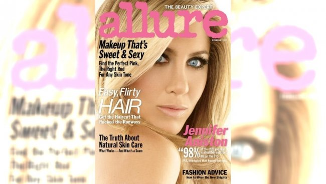 Jennifer-Aniston-Covers-Allure-February-2011
