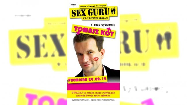 The Guru Of Sex 115