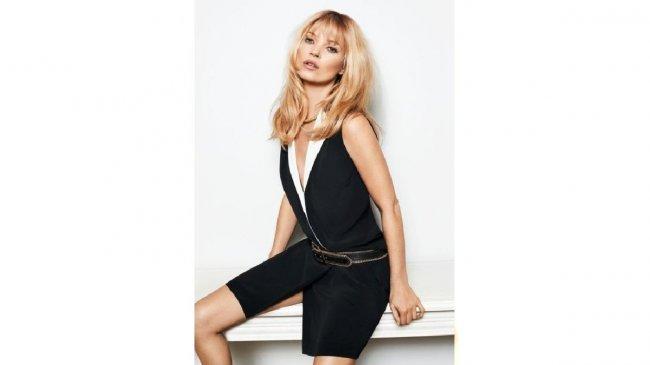 z11243172Q,Kate-Moss-dla-Mango---kampania-wiosna-2012