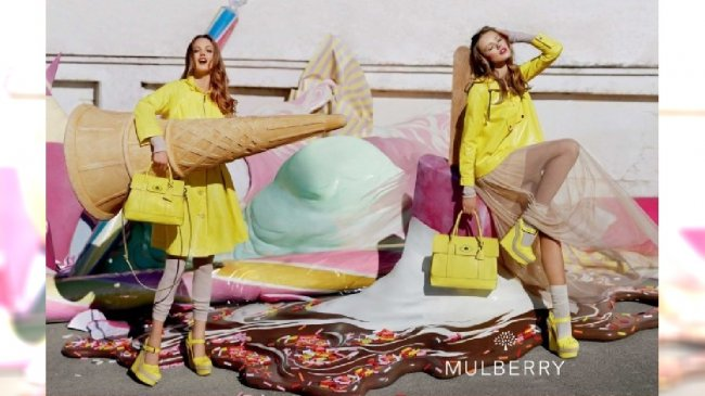 mulberry-spring-summer-2012-ad-campaign-1