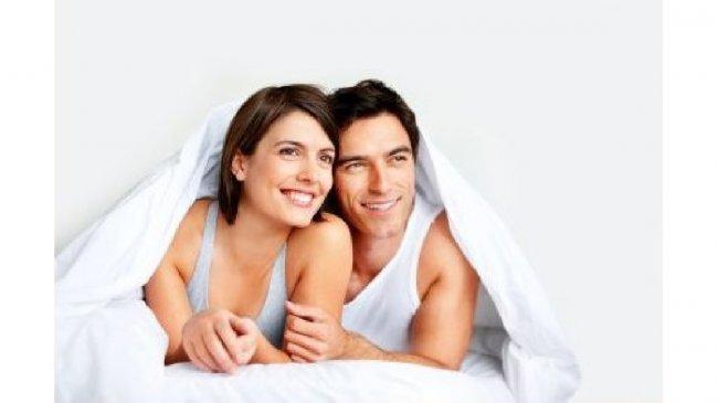 Wspólne Mieszkanie Przed ślubem Praktyczny Test Dla Obojga