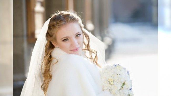 ślub Zimą Wady I Zalety
