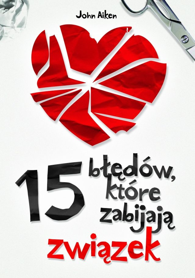 15bledow_final tif