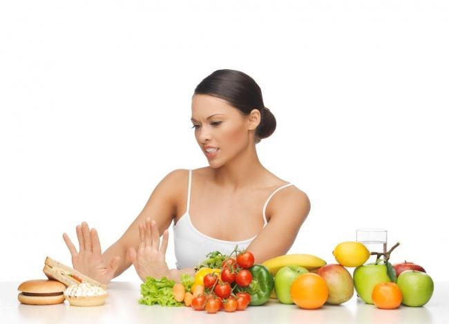 immagini sulla dieta