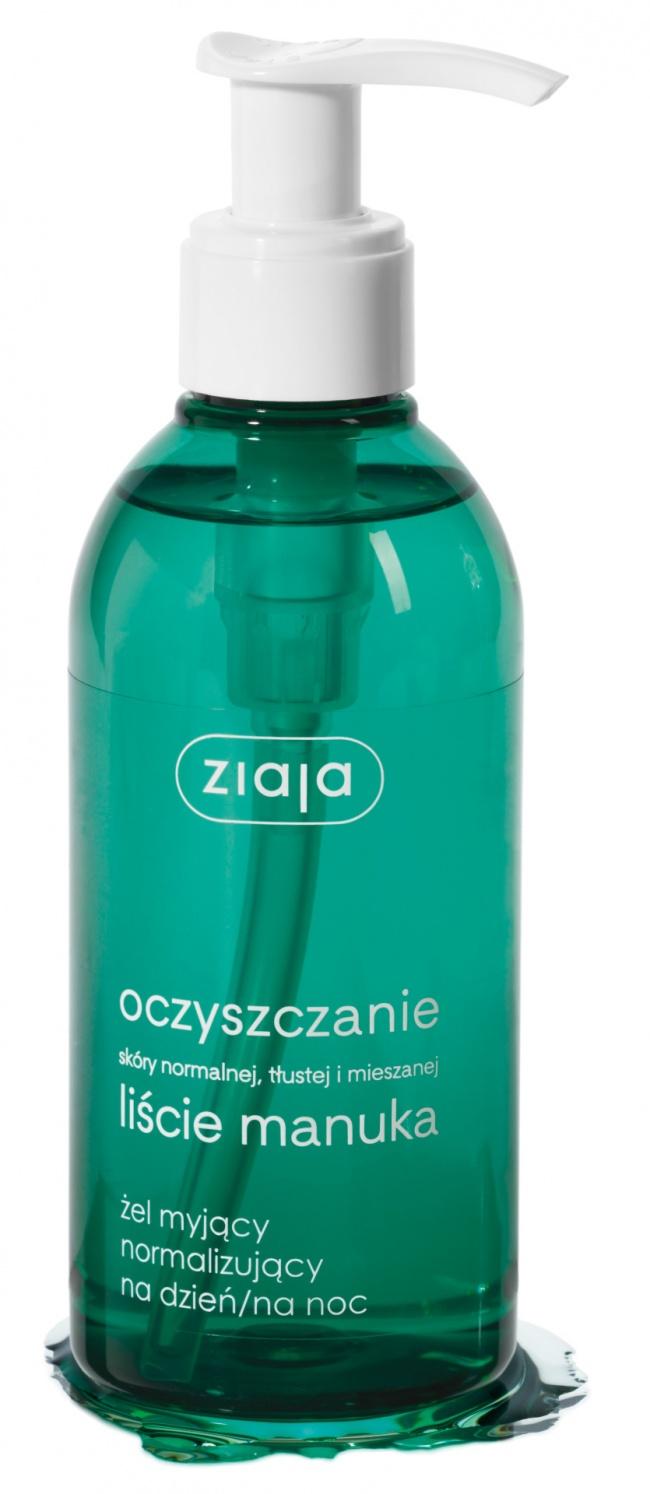 20141217-ziaja-manuka-zel_00139-nowy-cien-bez-odbicia