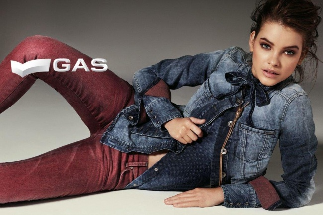 GAS Jeans FW 13-14_1