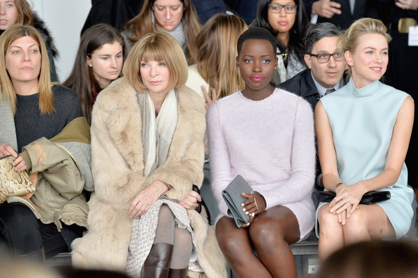 Lupita+Nyong+o+Front+Row+Calvin+Klein+Collection+Qj7ExD6sBnpl