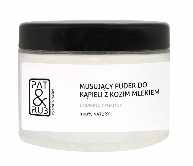 Musujacy_Puder_do_Kapieli_z_Kozim_Mlekiem_od_PAT&RUB male