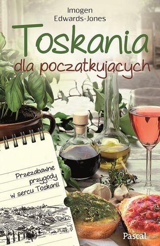 Toskania_dla_poczatkujacych