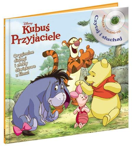 kubus-i-przyjaciele-audiobook-cd-m-iext7798991