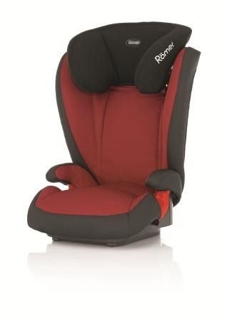 romer-kid-fotelik-samochodowy-15-36-kg-chili-pepper-2013-m-iext21108781
