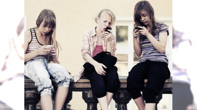 Kids_mobile