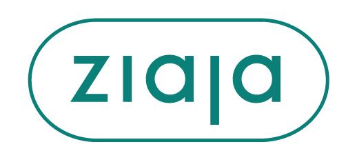 logo-kolor