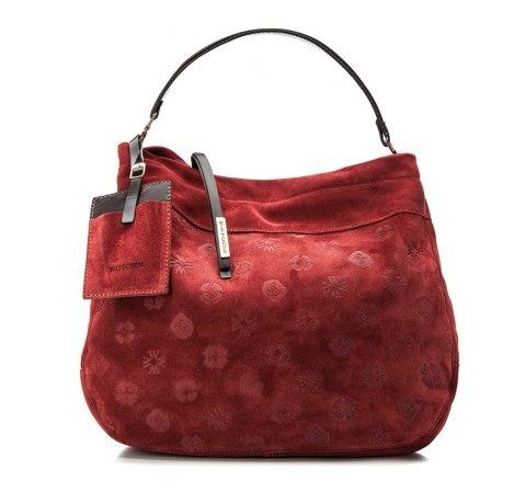 9eb2febb7dc4e Najlepsze torebki do pracy – jak o nie dbać? Podstawowe zasady ...