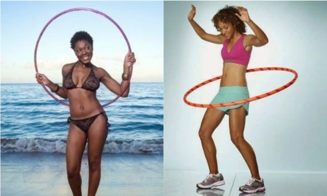 Ćwiczenia w domu - 7 porad jak ćwiczyć żeby schudnąć