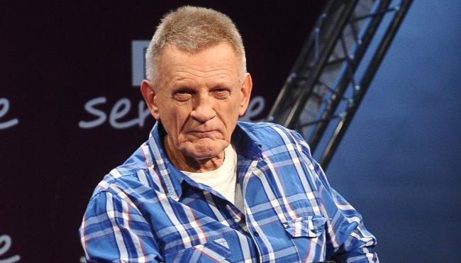 Bronisław Cieślak