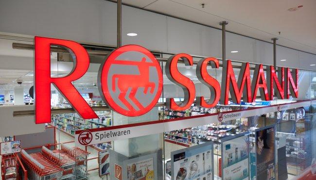 rosmann