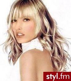 fajne fryzury długie. Fryzury - długie włosy. fajne fryzury długie - Internetowy Katalog Fryzur IKF.com.pl, propozycje fryzur na każdą okazję np. fryzury online - Długie Fryzury