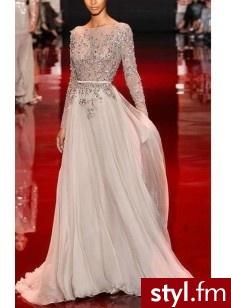 Aftenkjoler DK - Suknie ślubne Ślub Moda