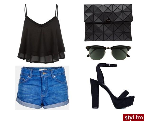 summer days - Styler