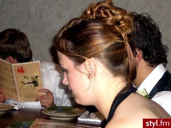 proste fryzury. proste fryzury - Internetowy Katalog Fryzur IKF.com.pl, propozycje fryzur na każdą okazję np. fryzura - Średnie Fryzury