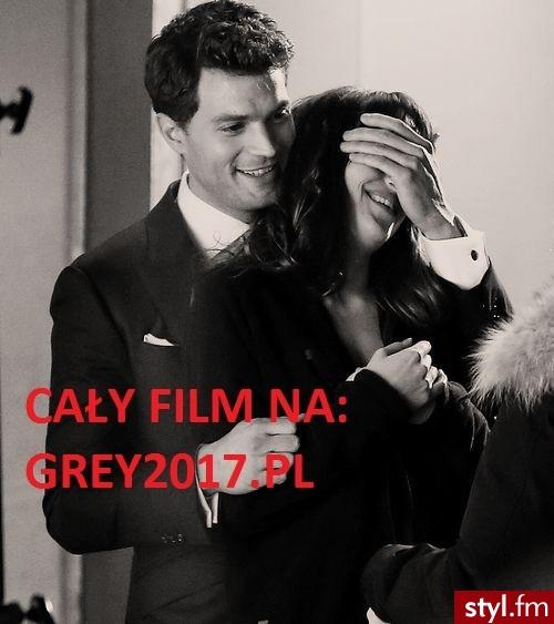 Cały film Ciemniejsza strona Greya dostępny na: grey2017.pl/ciemniejsza-strona-greya/ - Jedwab/Fiberglass Paznokcie
