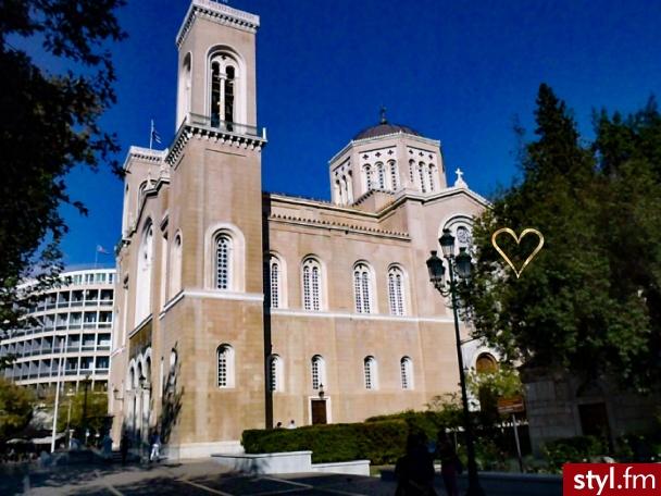 www.athenshearts.com Instagram: @athenshearts Facebook: Athens hearts - Inne Zwierzaki